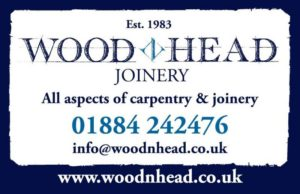 Wood 'n' Head Joinery